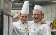 CBOS: 78 proc. Polaków zadowolonych ze swej pracy