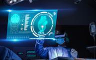 Start-upy robią skok na cyfrową medycynę