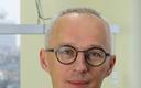 Prof. dr hab. n. med. Andrzej Marszałek