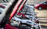 Topnieje oferta autokomisów