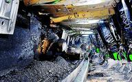 Dwie kopalnie PGG czasowo wstrzymały wydobycie z powodu koronawirusa