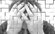 Jak leczyć ból nowotworowy z komponentem neuropatycznym