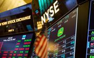 Deutsche Bank: 170 mld USD może popłynąć na rynek akcji