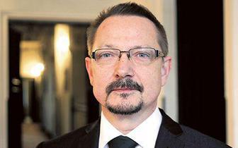 Jacek Krajewski o pilotażu POZ Plus: lekarze rodzinni sprawdzili się w roli specjalistów