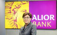 Inwestorzy lepiej wyczuli Aliora niż analitycy