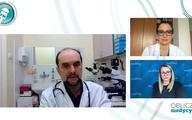 """""""Oblicza Medycyny"""". Personalizacja leczenia miejscowo zaawansowanego lub uogólnionego niedrobnokomórkowego raka płuca"""