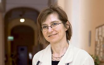 Prof. Dorota Zozulińska-Ziółkiewcz: Modyfikacja stylu życia to fundament leczenia cukrzycy typu 2.