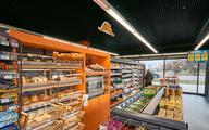 Carrefour wprowadza się do Totala