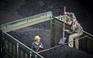 Chiny: przeceny węgla ciąg dalszy. Tanieją też inne surowce