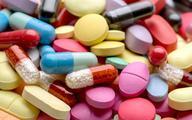 GIS określił maksymalną ilość witamin i składników mineralnych w suplementach diety