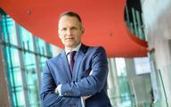 Santander uzgodnił zwolnienia grupowe. Zawiąże 121 mln zł rezerwy