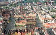 Wrocław wykorzysta technologie satelitarne do poboru podatków