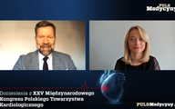 Czy leki złożone poprawiają kontrolę nad ryzykiem sercowo-naczyniowym?