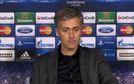 Mourinho wraca na 4 lata do Chelsea