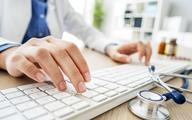 Google gromadzi szczegółowe dane medyczne Amerykanów