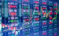 Rynek IPO: rekordowe półrocze