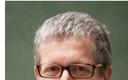 Prof. Eric Van Cutsem doktorem honoris causa WUM