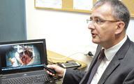 Krakowscy kardiochirurdzy wszczepili zastawkę rosnącą z dzieckiem