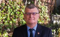 Dr Paweł Grzesiowski: 250 tys. szczepień przeciw COVID-19 dziennie to za mało, powinniśmy szczepić dwa razy szybciej