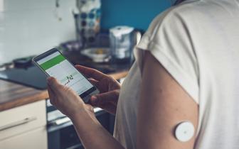Nowa jakość insulinoterapii i monitorowania glikemii zmieniają życie chorych na cukrzycę