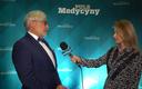 Min. Wojciech Maksymowicz: Jestem dumny z osiągnięć neurochirurgii