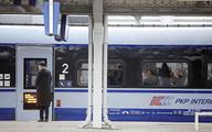 19,5 mld zł z budżetu dla PKP Intercity