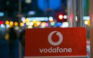 Vodafone podzieli się udziałami w swojej spółce masztowej