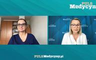 Rola testu PD-L1 w terapii pacjentów z NDRP