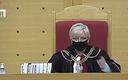Trybunał boi się dogonić króliczka