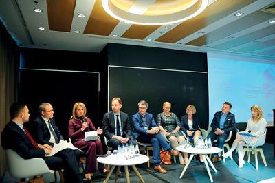 VIII konferencja