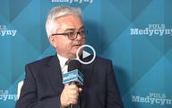 Prof. Andrzej Fal: W strategii rozwoju ochrony zdrowia trzeba postawić na profilaktykę