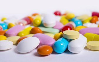 Lista leków w refundacji od 1 listopada: 57 nowych produktów lub wskazań