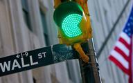 Przedreferendalne wzrosty na Wall Street