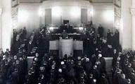 Prawo wyborcze dla kobiet i pierwszy Sejm II RP