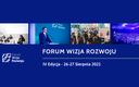 Pora zmierzyćpuls polskiej gospodarki