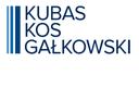 Kubas, Kos, Gałkowski informuje o osiągnięciach i rozwoju zespołu KKG