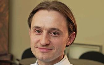 Prof. Piotr Eder: W leczeniu zespołu jelita nadwrażliwego komputer nie zastąpi żywej relacji pacjent – lekarz