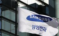 Samsung apeluje o zwiększenie zapasów japońskich komponentów