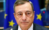 Draghi namawia rządy eurolandu do zwiększenia wydatków