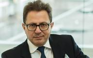 Zmiana na czele Polskiego Towarzystwa Kardiologicznego