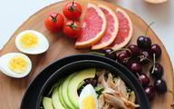 Dlaczego odpowiednia dieta po udarze mózgu jest tak istotna?
