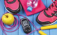 Cukrzyca typu 1 - technologie czy styl życia są kluczowe w terapii?