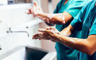 Co trzeba zmienić w stażu lekarskim