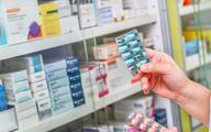 Nowe bezpłatne leki dla seniorów od 1 marca 2021 r.