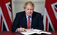 Johnson znowu będzie rozmawiał z von der Leyen o umowie z UE