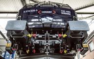Siemens stawia na tabor i sterowanie koleją