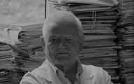 Prof. Franciszek Kokot nie żyje