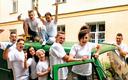Wolontariat jako element skutecznej strategii CSR