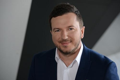 Krzysztof Herdzik