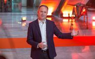 Allegro zatrudni setki osób w nowych centrach technologicznych